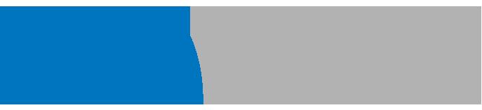 2017-logo-rialto-blu-grigio